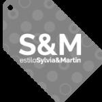 Silvia y Martin Estilo Rosario - Educacion